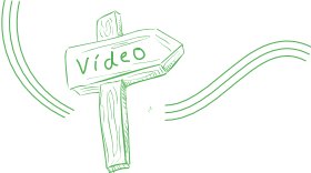 bgIlustra_video